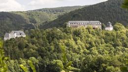 Schwarzburger Republik
