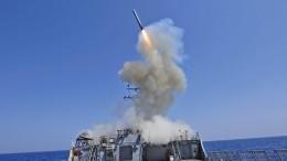 USA bauen Militärpräsenz in Australien aus
