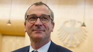 Kretschmann verurteilt Becks schweres Fehlverhalten