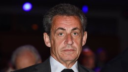 Niederlage für Sarkozy im Ringen um drohenden Korruptionsprozess