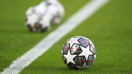 Europäische Top-Klubs verkünden ihre Superliga