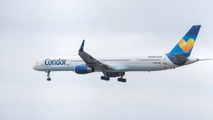 Bombendrohung an Bord – Flugzeug muss außerplanmäßig landen