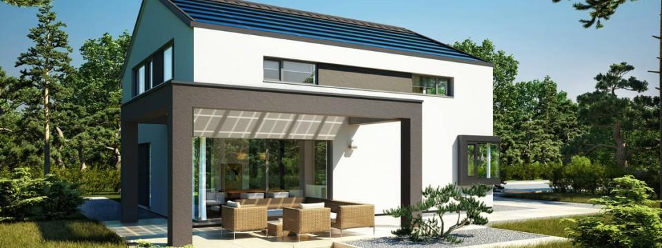 Bien Zenker Haus - Home Design