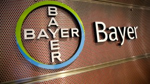 Bayer investiert fünf Milliarden Euro in Glyphosat-Alternativen