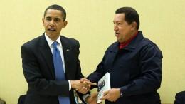 Kann ein Buch das Schicksal Lateinamerikas erklären?