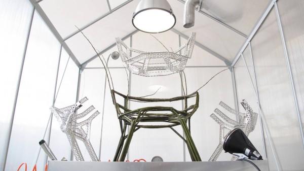 mail nder m belmesse 2017 news und trends der m belmesse. Black Bedroom Furniture Sets. Home Design Ideas