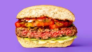 Rettet Kunstfleisch das Klima?
