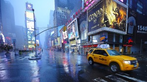 Amerikanisches Gericht deckt geplante Terroranschläge in New York auf