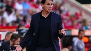 Leverkusen und die Frage nach mehr Flexibilität