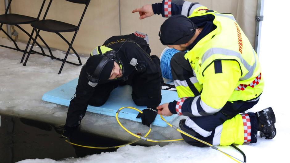 Seit dem 9. Januar 2019 geht die norwegische Polizei Hinweisen zum Verschwinden der Millionärsgattin Anne-Elisabeth Falkevik Hagen nach.