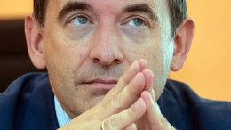 Kultusminister Lorz will Unterrichtsausfall analysieren