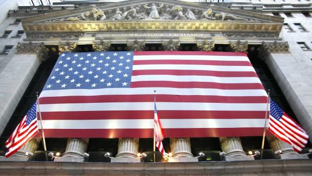 Turbulenzen am Anleihemarkt