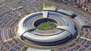Britische Geheimdienste nutzen Amazons Cloud