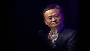 Wie Chinas reichster Unternehmer für sein Land kämpft