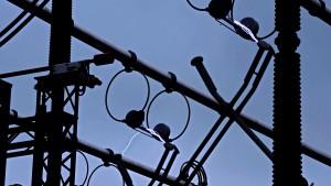 Unser Stromnetz muss sich gegen Blackouts wappnen