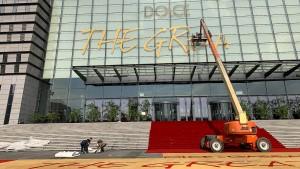 Wie Dolce & Gabbana in China einen Boykott auslöste