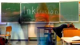 Neue Standards für NRW-Schulen