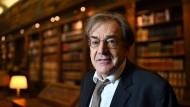 Fillon ist ein Opfer der französischen Justiz
