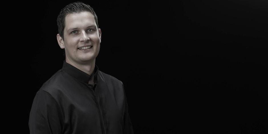 Dortmunder Hochbegabte kommen sehr wohl ans Ziel: Sternekoch Michael Dyllong
