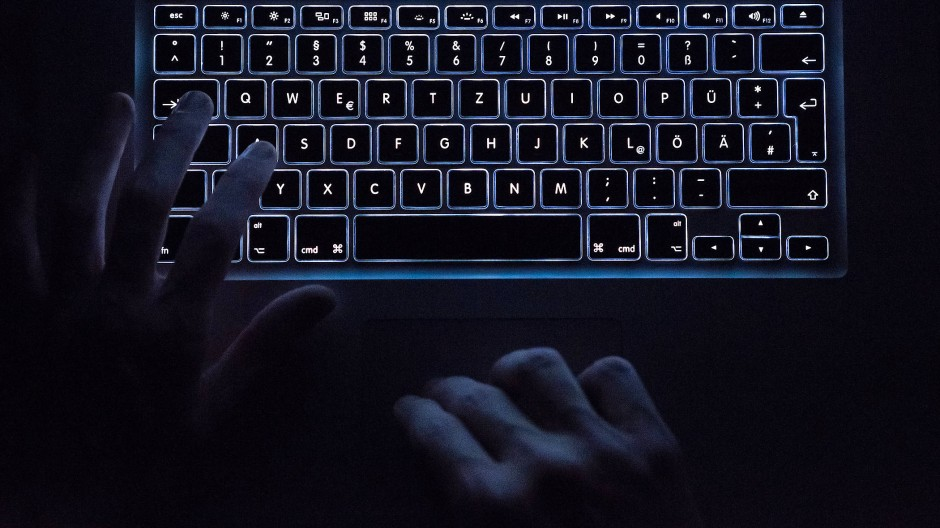 Massive Cyberattacken auf das Datennetz des Bundes und den Bundestag haben vor einigen Monaten Schlagzeilen gemacht.