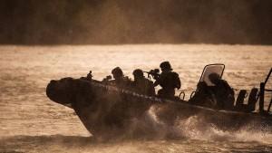 Österreich soll von Nato-Programmen ausgeschlossen werden