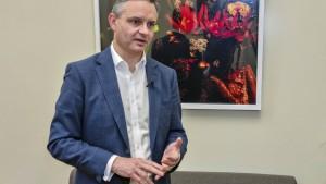 Finanzkonzerne werden in Neuseeland an die Kandare genommen