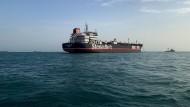 Nach der Festsetzung des britischen Tankers Stena Impero in der Straße von Hormuz hat Großbritannien vor knapp einer Woche angekündigt, eine europäische Marinemission zur Sicherung des Seeverkehrs in der Golfregion bilden zu wollen.