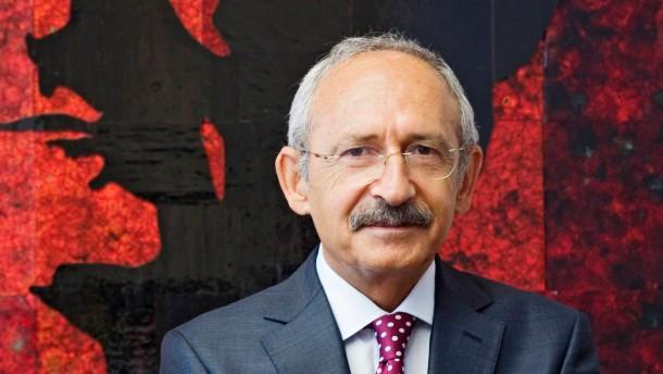 """""""Erdogan exportiert den Terror nach Syrien"""""""