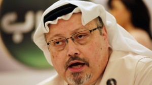 Saudischer Regierungskritiker in Istanbul verschwunden