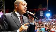 Wikileaks veröffentlicht Tausende AKP-Mails