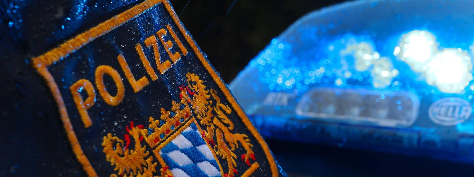 Falscher Arzt in Impfzentren in Bayern tätig