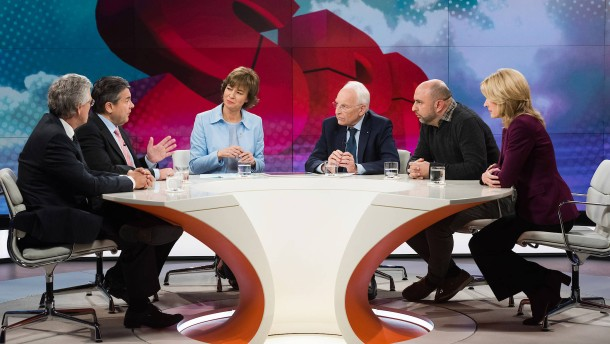 tv-kritik-maybrit-illner-neue-situationen-gibt-es-immer-mal-wieder