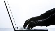 Datenschutz ist in der EU ein Grundrecht.