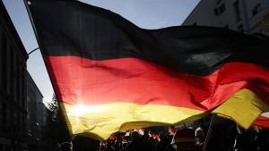 Fast jeder dritte Deutsche vertritt ausländerfeindliche Positionen