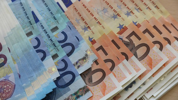 Deutsche Anleger lieben osteuropäische Kredite