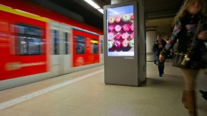 Werbevermarkter Ströer übernimmt Statistik-Anbieter Statista