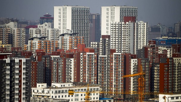 Retten Städte die UN-Ideale?