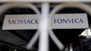 Finanzkanzlei Mossack Fonseca schließt Büros