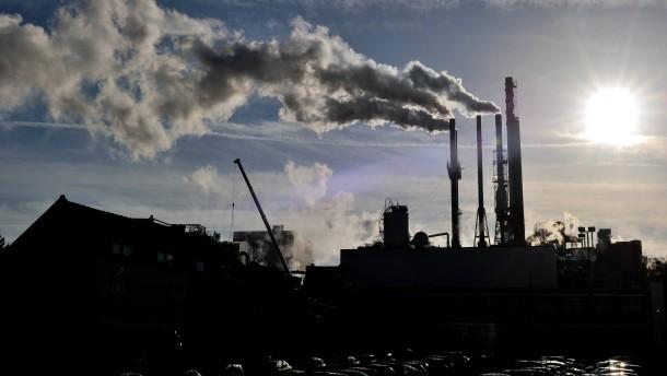 Europa soll seine Industrie stärken