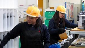 Japan verspricht bessere Bedingungen für Gastarbeiter