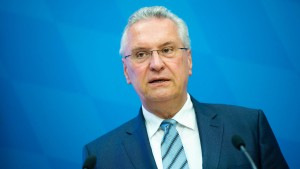 Bayern wirft Bamf mangelhafte Überprüfung vor