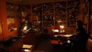 Stromausfall legt große Teile der Türkei lahm