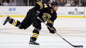Der Stanley-Cup-Kater ist überwunden