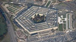 Pentagon bestätigt umstrittenen Milliarden-Auftrag an Microsoft