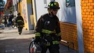 Oaklands Polizei bestätigt weitere Tote