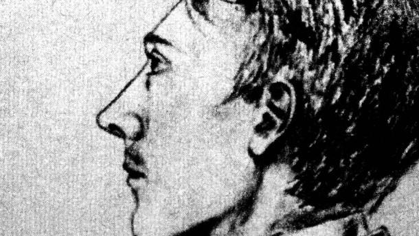 Die Leiden des jungen Hitler
