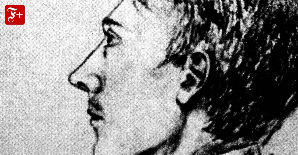 Ausstellung in Österreich: Die Leiden des jungen Hitler