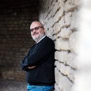 Der serbisch-amerikanische Ökonom Branko Milanović (65) hat die Elefanten-Grafik entwickelt.