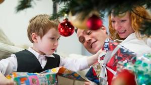 Warum Hacker an Weihnachten zuschlagen