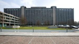 Bundesbank will Reiche in Krisenländern zur Kasse bitten